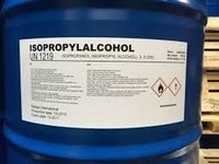 IPA Isopropyl Alcohol
