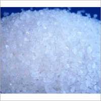 AR Silver Nitrate