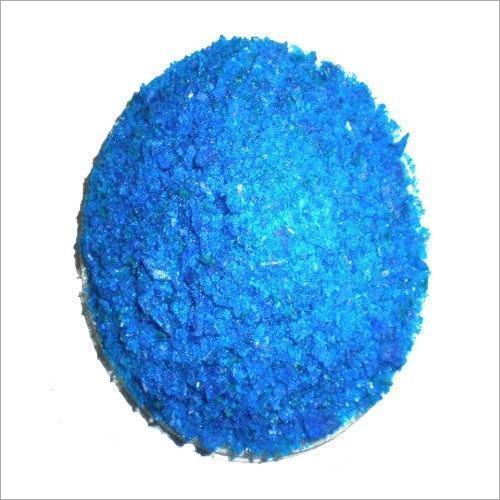 Copper Nitrate Trihydrate