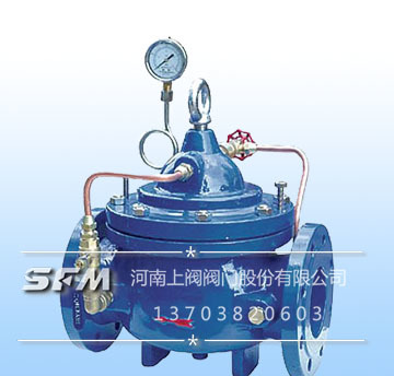 Slow closed check valve