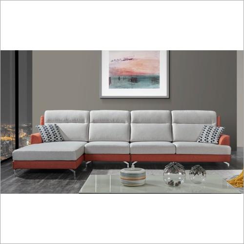 Decorative Sofa Fabric