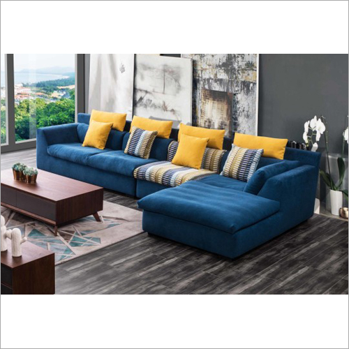 Furniture Sofa Fabric