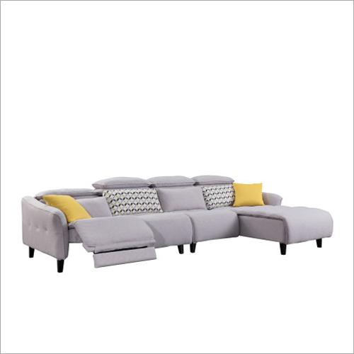 Modern Fabric Sofa Fabric