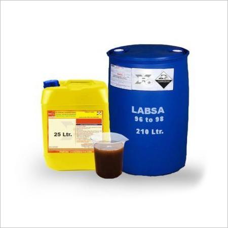 Labsa Chemical