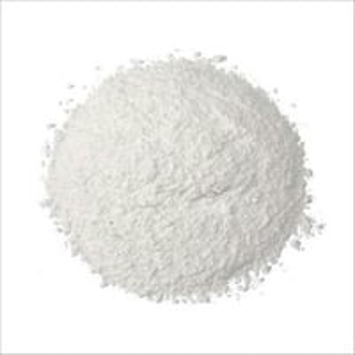 Polymers Powder