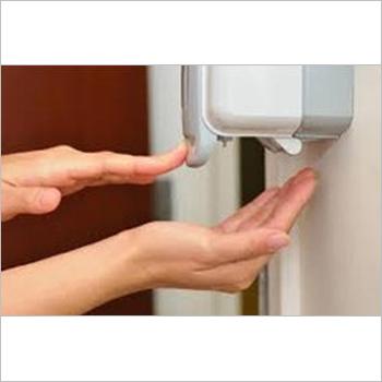 Detergent Formulation Consulting Services
