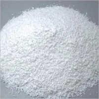 Dried Detergent Powder