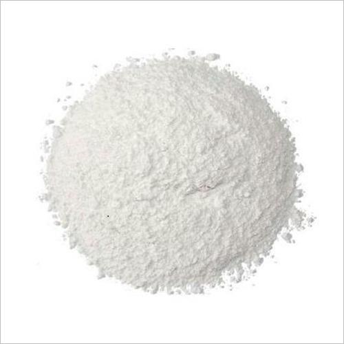 Detergent Powder Raw Materials