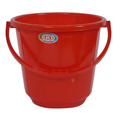 20 ltr Plain Bucket