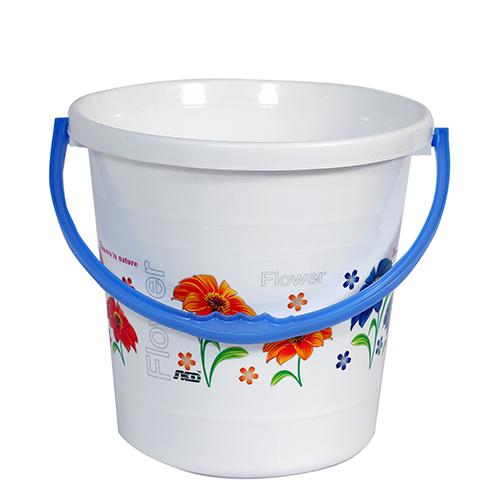 30 ltr Goodday Bucket (WP)