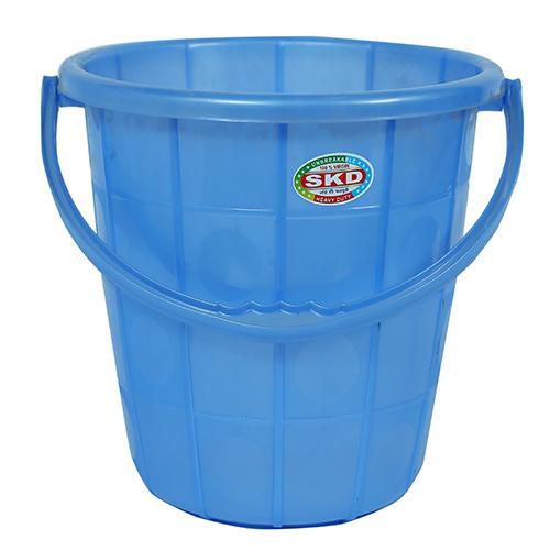 25 ltr Nice Bucket