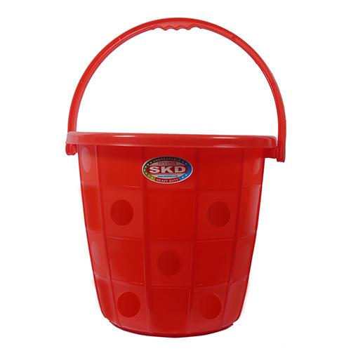 20 ltr Nice Bucket