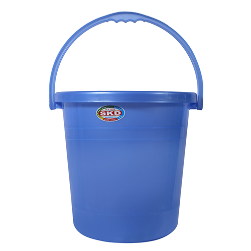 30 ltr Goodday Bucket