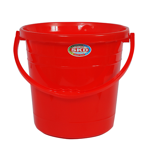 20 ltr Goodday Bucket