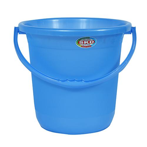 25 ltr 5 Star Bucket