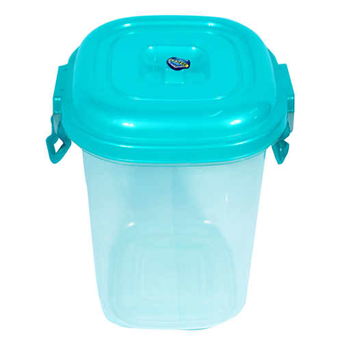 12 ltr Square Container