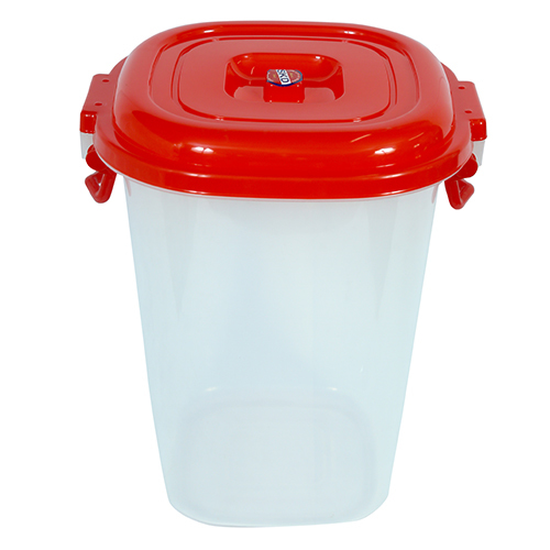 18 ltr Square Container
