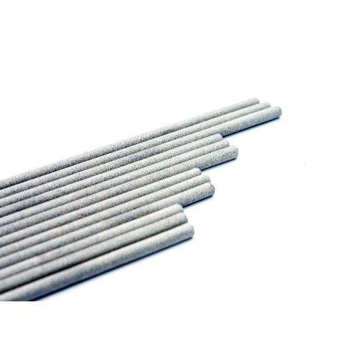 Tata MSE020 Mild Steel Welding Rods, Size: 4.00x450 Mm