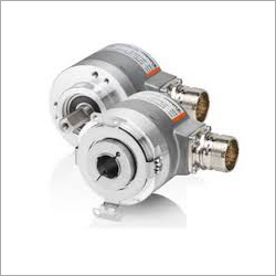 Industrial Encoder