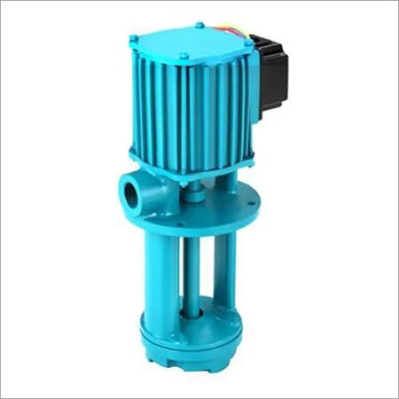 Centrifugal Standard Pump