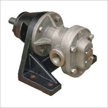 Industrial And Domestic Pumps
