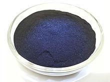 Palladium - Cross Coupling Catalyst
