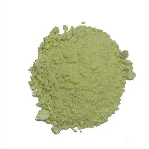 Dinitrodiamminepalladium(II) Palladium P Salt