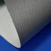 760grams灰色镀矽的玻璃纤维织品