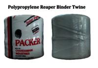 Reaper Binder Twine