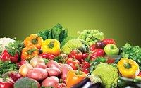Other Fresh Vegetables