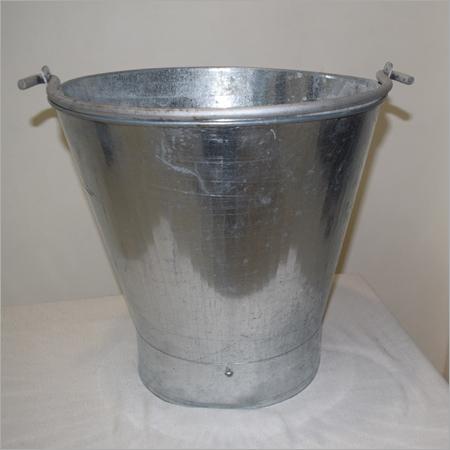 GI Buckets