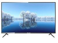 50 Inch Smart 4K LED TV