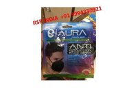 Elaura Anti Pollution Facemask