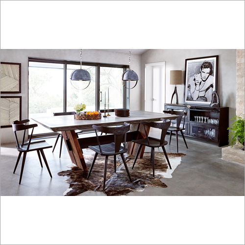 Home Decor Dining Set