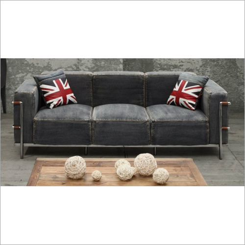 Home Decoration Sofa Set
