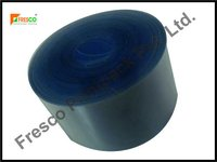 Black Cellulose Acetate Tipping Film for Shoelaces