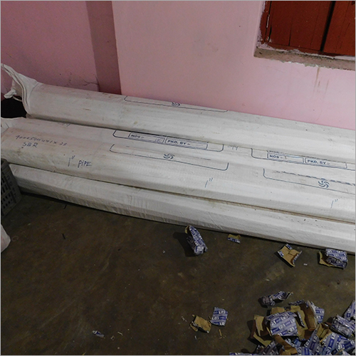 PVC Water Pipe