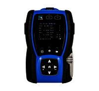 Kane 975 Industrial Flue Gas Analyser