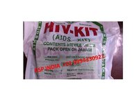 Hiv-aids Kit