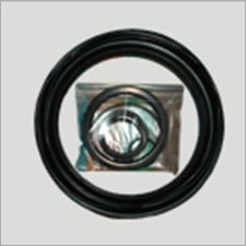 8 Inch Cylinder Seal Kit