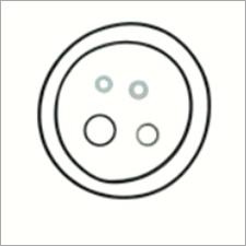 ARPA 300-450 Washer Seal Ring