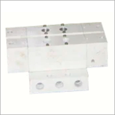 Foundry Machine Spare Parts