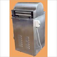 Sisal Fiber Extraction Machines Leaf Fiber