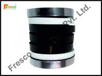 Cellulose Acetate Tipping Film