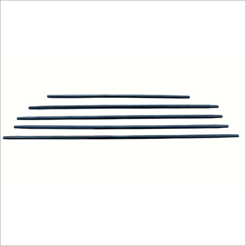 36-48-52-54-60 Inches Jack Rods