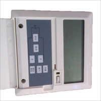 Fresh Air System Controller
