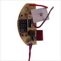 Timing Display Control Board