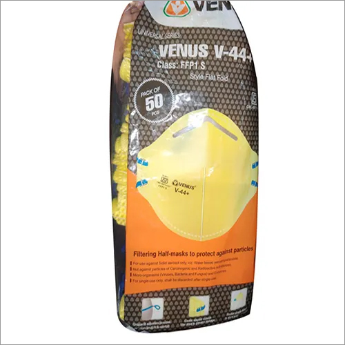 Venus V-44 Face Mask