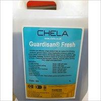 Chela Hand Sanitizer