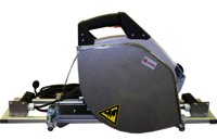 Motorized Circular Saws